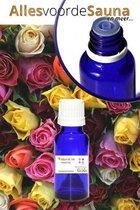 Rozentuin Parfum-olie