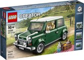 LEGO Creator Expert MINI Cooper - 10242