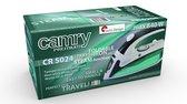 Camry CR 5024 - Reisstoomstrijkijzer