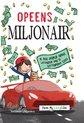 Afbeelding van het spelletje Veltman Opeens miljonair