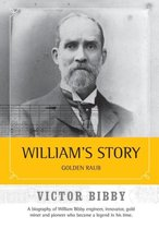 William's Story