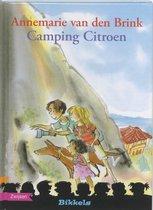 Bikkels - Camping Citroen