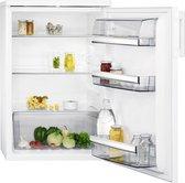 AEG RTS8152XAW - Tafelmodel koelkast