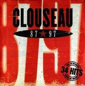 Verzameld 1987-1997