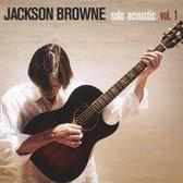 Solo Acoustic, Vol. 1