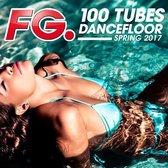 Fg 100 Tubes Dancefloor Spring 2017