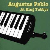 At King Tubbys