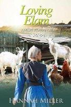 Loving Elam