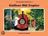 The Railway Series No. 17