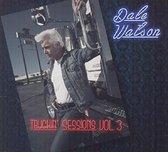 Truckin' Sessions Vol.3