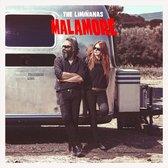 Malamore (Lp) (LP)