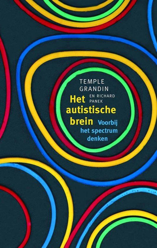 Het autistische brein - Temple Grandin |