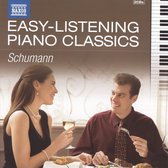 Easy Listening: Schumann