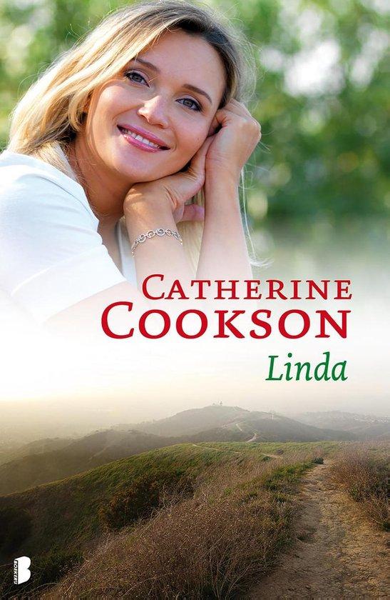 Linda - Catherine Cookson |