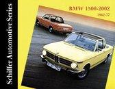 BMW 1500-2002 1962-1977