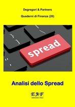 Analisi dello Spread