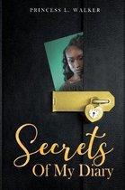 Secrets of My Diary
