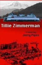 Tillie Zimmerman