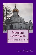 Russian Chronicles