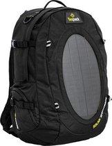 Beetle Smartpack 20K (Black powerbank)