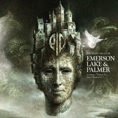 Many Faces Of Emerson, Lake And Palmer