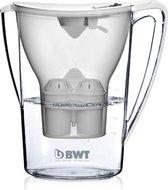 BWT WF 8700 - Water Filter