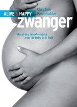 Alive & Happy Zwanger