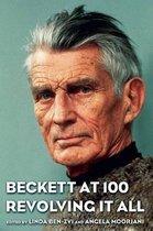 Beckett at 100