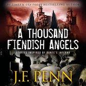 Thousand Fiendish Angels, A