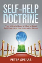 Self-Help Doctrine