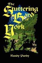 The Stuttering Bard of York