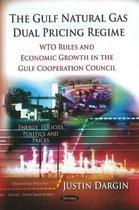 Role of Energy & Development in Emerging Regions