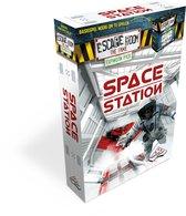 Uitbreidingsset Escape Room The Game Space Station