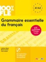 Grammaire essentielle du francais