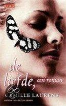 De Liefde, Een Roman