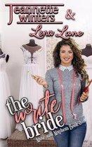 The Write Bride