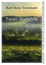 Tatort: Dorfidylle