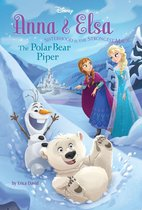 Frozen: Anna & Elsa: The Polar Bear Piper