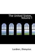 The United States, Volume I