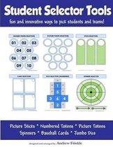 Student Selector Tools