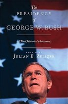 The Presidency of George W. Bush