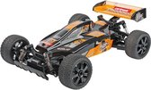 Cartronic Rc Raceauto High Speed ​​buggy Shadow Striker 41 Cm