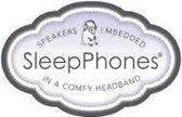 SleepPhones Licht- & Elektrodentherapieën