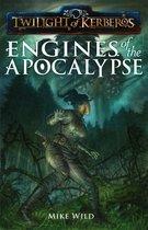 Engines of the Apocalypse