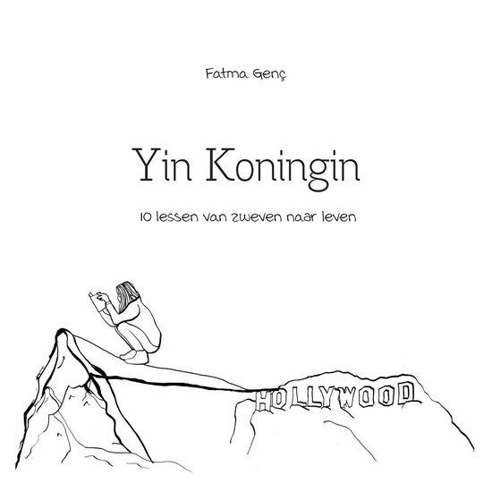 Yin Koningin - Fatma Genc