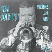 Dangerous Jazz Band