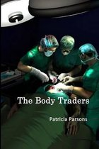 The Body Traders