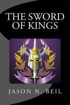 The Sword of Kings