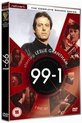 99-1: The Complete Second Series