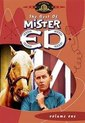 Mister Ed - Season 1 (Import)